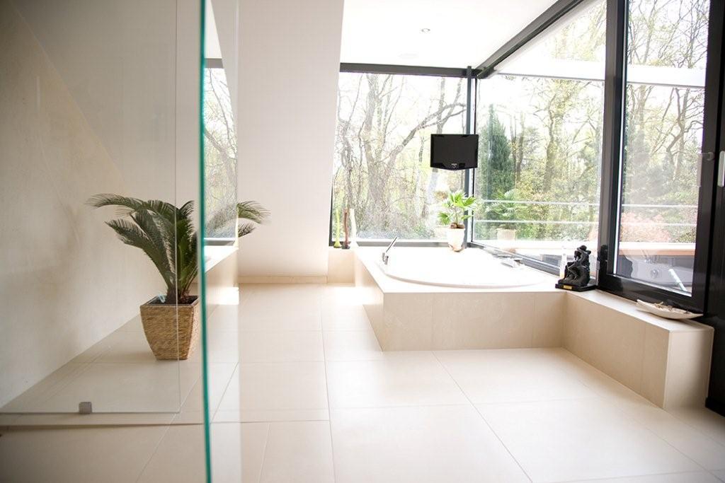 jarostone steinputz f r den boden. Black Bedroom Furniture Sets. Home Design Ideas